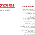 dang-ky-hosting-azdigi9-min