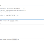 google-analytics-11-min