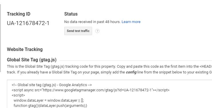 google-analytics-12-min