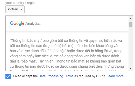 google-analytics-6-min