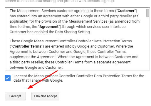 google-analytics-7-min
