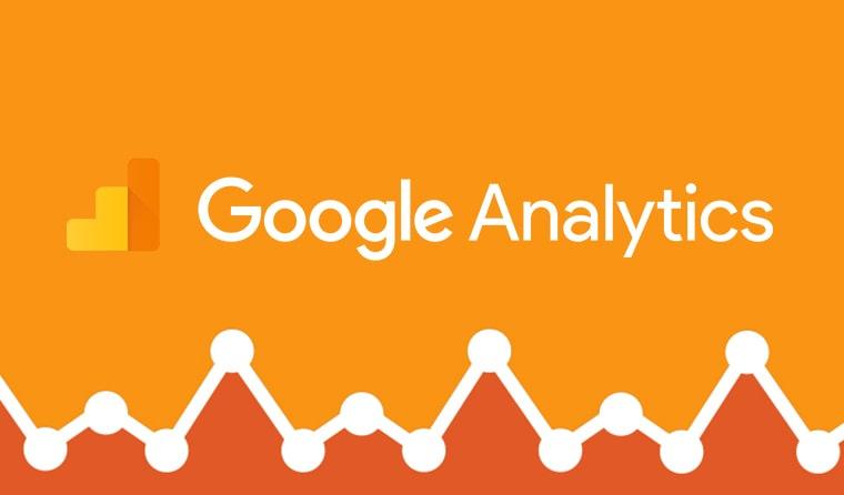google-analytics-give-donation-min