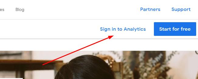 themevi-google-analytics1-min