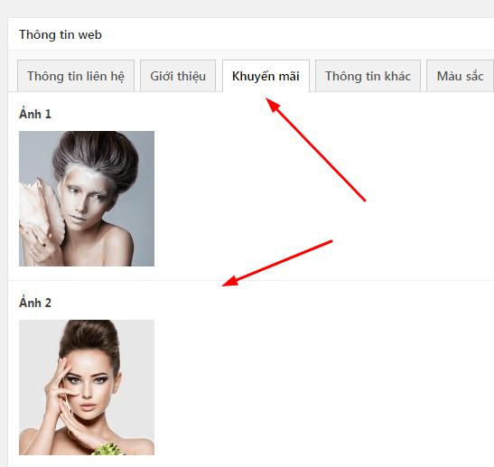 tk-web-my-pham5-min