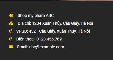 tk-web-my-pham6-min