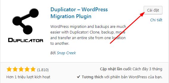 duplicator-plugin1