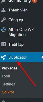 duplicator-plugin2