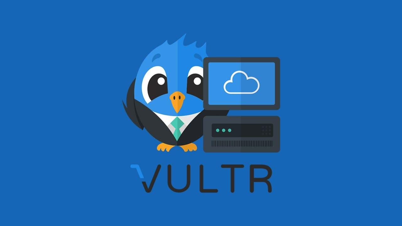 Vultr-free-credit-min