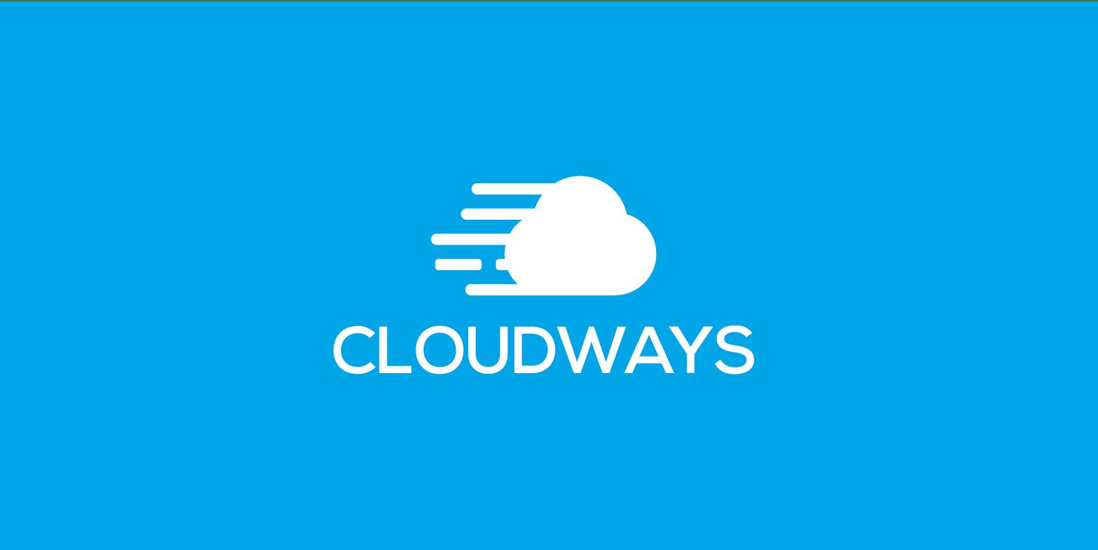 cloudways-cloud-server-hosting
