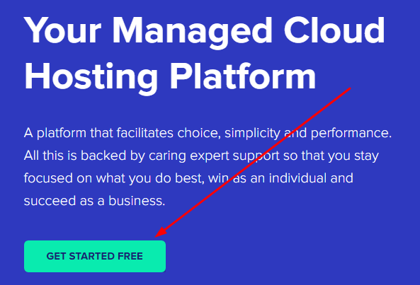 cloudways-started-free-min