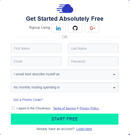 cloudways-started-free2-min
