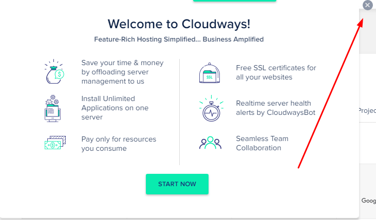 cloudways-started-free3-min