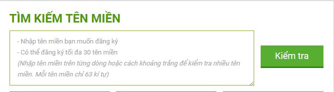 kiem-tra-ten-mien-da-dang-ky-chua7-min