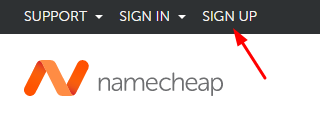 mua-ten-mien-namecheap0