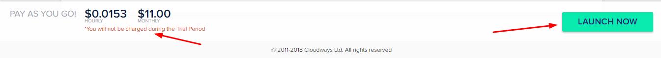 mua-vps-vultr-cloudways15-min