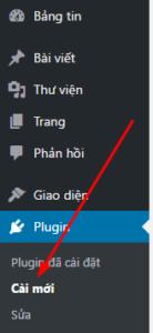 plugin-cai-moi-themevi1-min