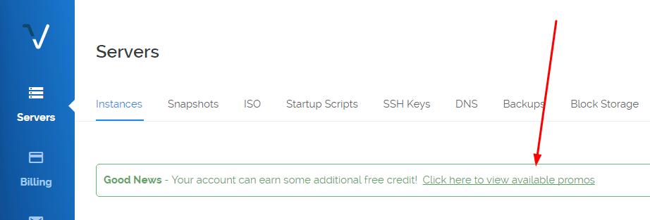 vultr-free-3$-min