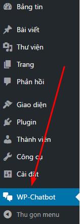 wp-chatbox1-min