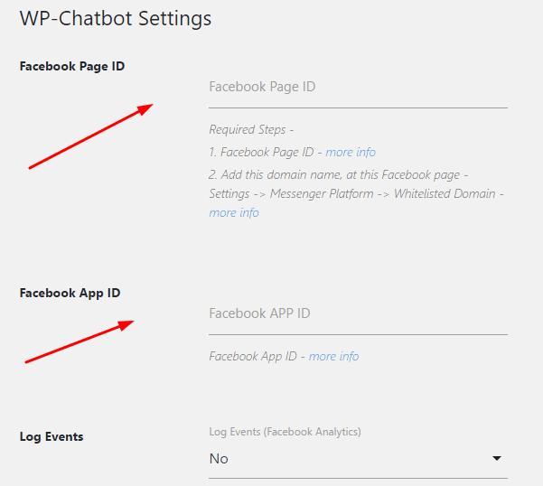 wp-chatbox2-min