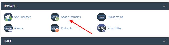 addon-domain1-min