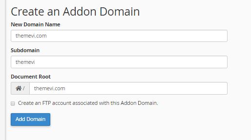 addon-domain2-min