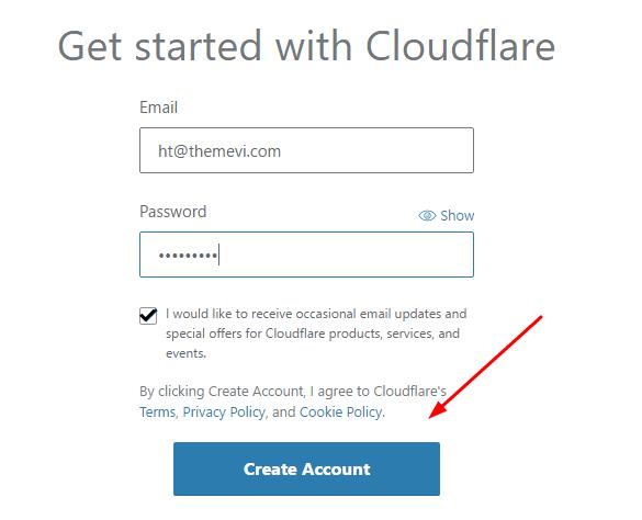 themevi-cai-dat-cloudflare2-min