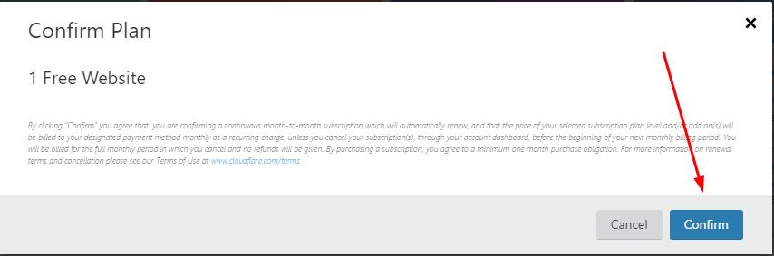themevi-cai-dat-cloudflare6-min
