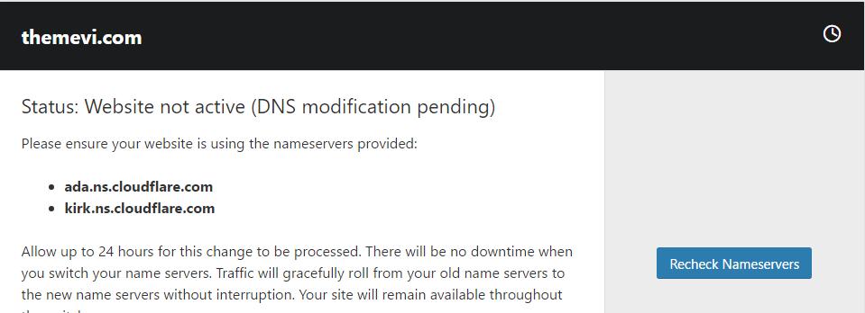 themevi-cai-dat-cloudflare9-min
