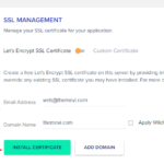 themevi-cai-ssl-cloudways2-min
