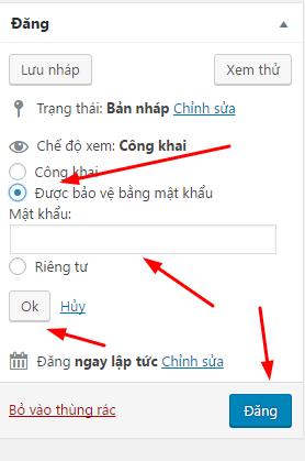 themevi-dat-mat-khau-bai-viet1-min