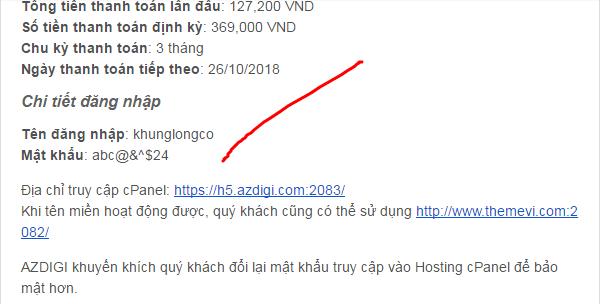 themevi-mat-khau-azdigi13-min