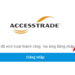 themevi-viet-blog-kiem-tien-accesstrade6-min