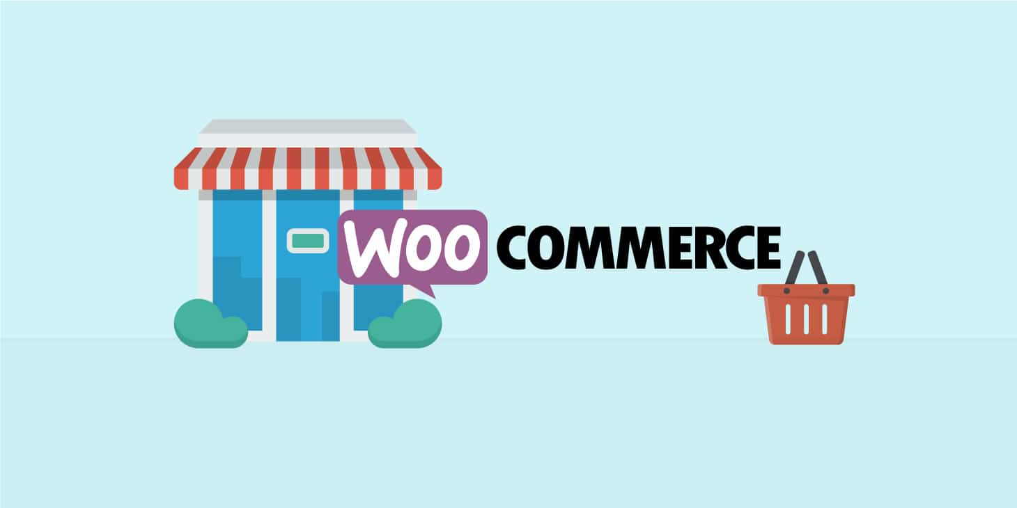 woocommerce-tutorial