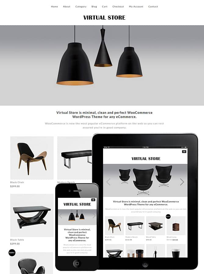 virtual-store-wordpress-theme
