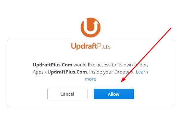 backup-dropbox-updraftplus5-min