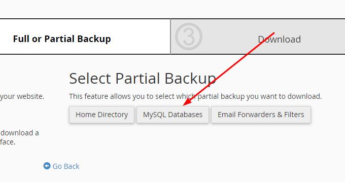 backup-mysql-database-hawkhost1-min