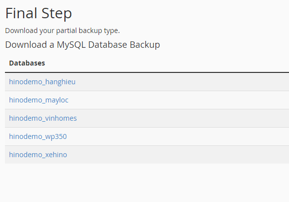 backup-mysql-database-hawkhost2-min