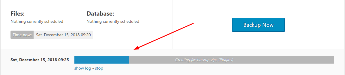 backup-wordpress-google-drive-updraftplus2-min
