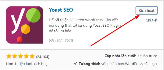 cai-dat-yoast-seo3-min
