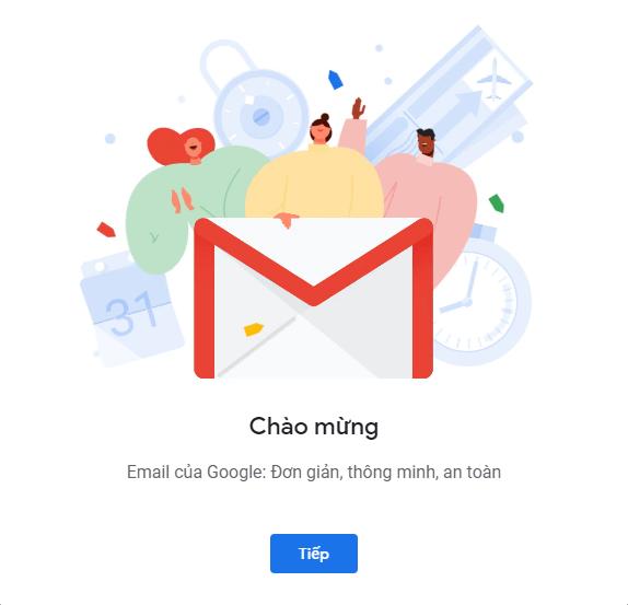 dang-ky-gmail5-min