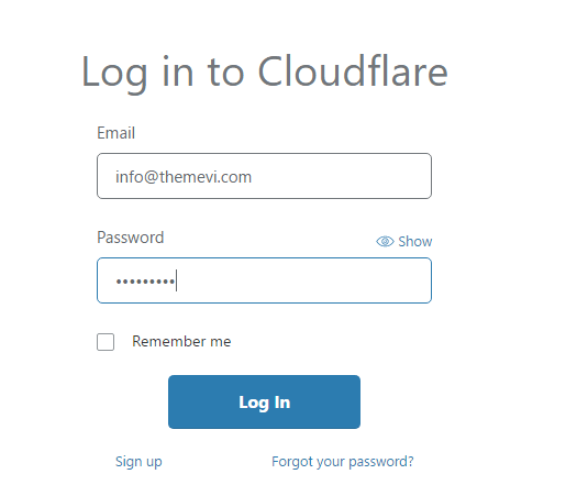 dang-nhap-cloudflare2-min