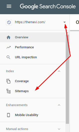 google-search-console-sitemap1-min