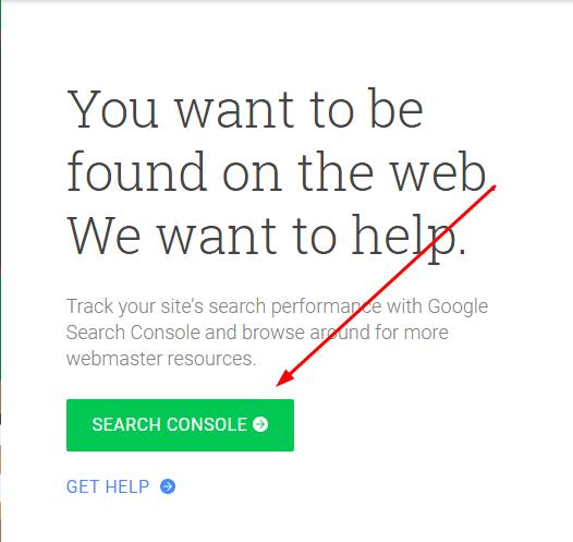 google-search-console1-min
