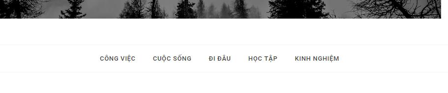 menu-chinh1-min