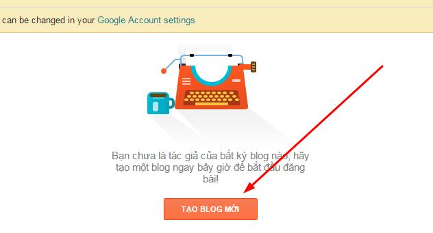 tao-blog-blogger6-min