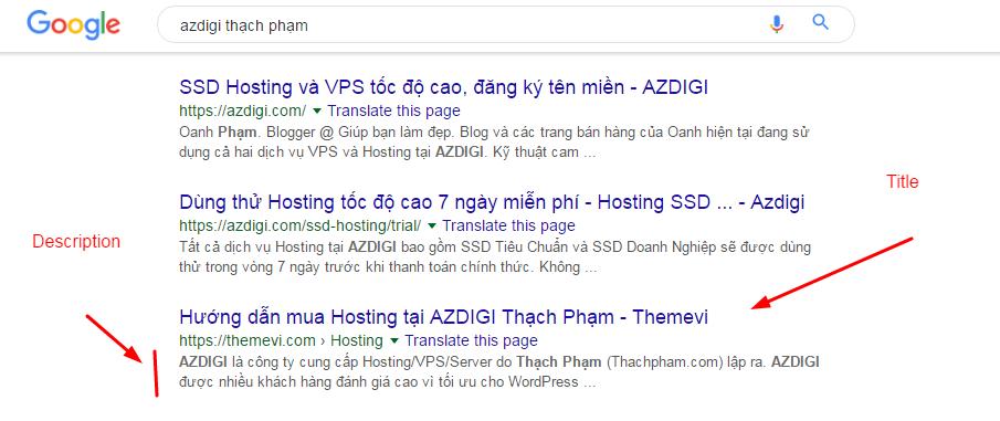 title-description-google-min