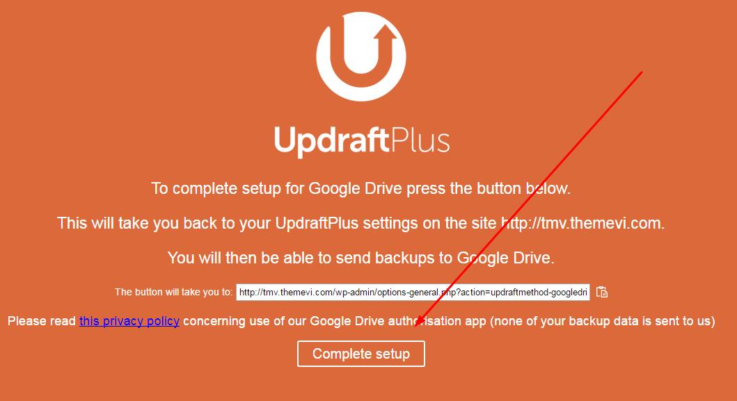 updraftplus-google-drive-done-min