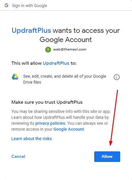 updraftplus-google-drive-gmail2-min