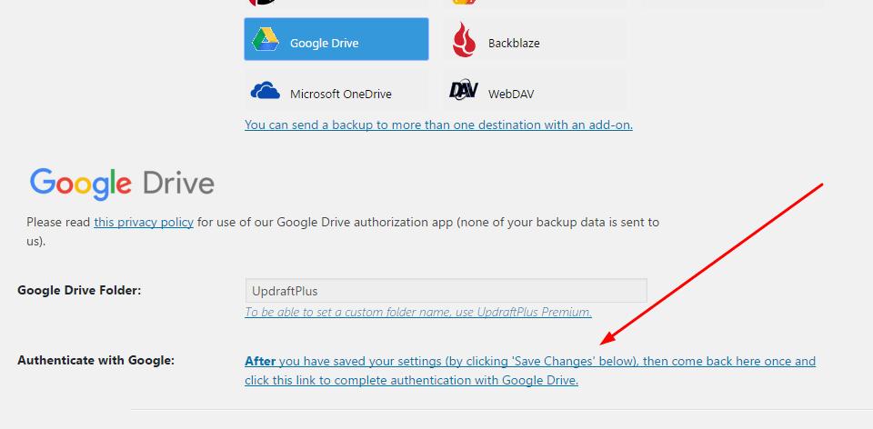 updraftplus-google-drive3-min