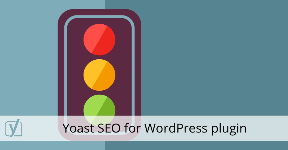 yoast-seo-plugin-alternatives